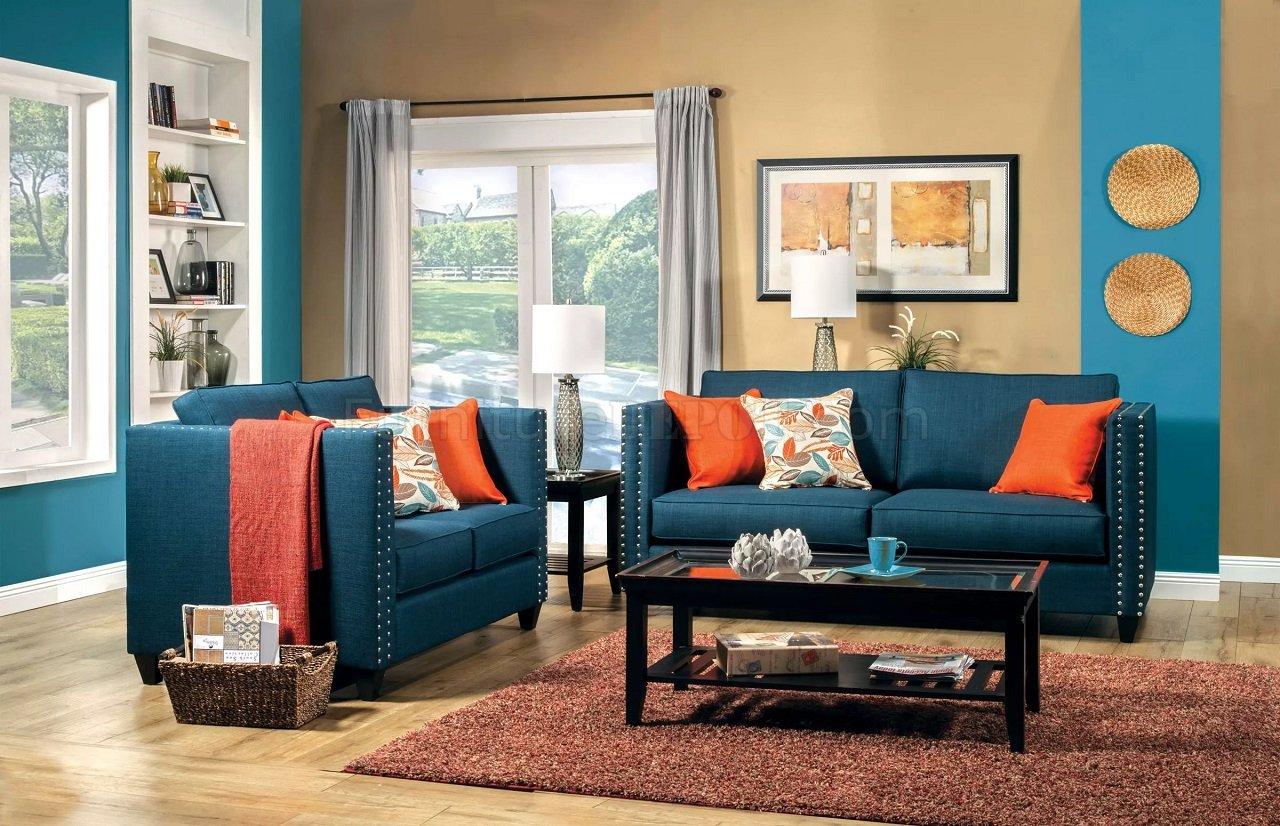 dark teal sofa purple bed uk palermo sm4001 in fabric w options