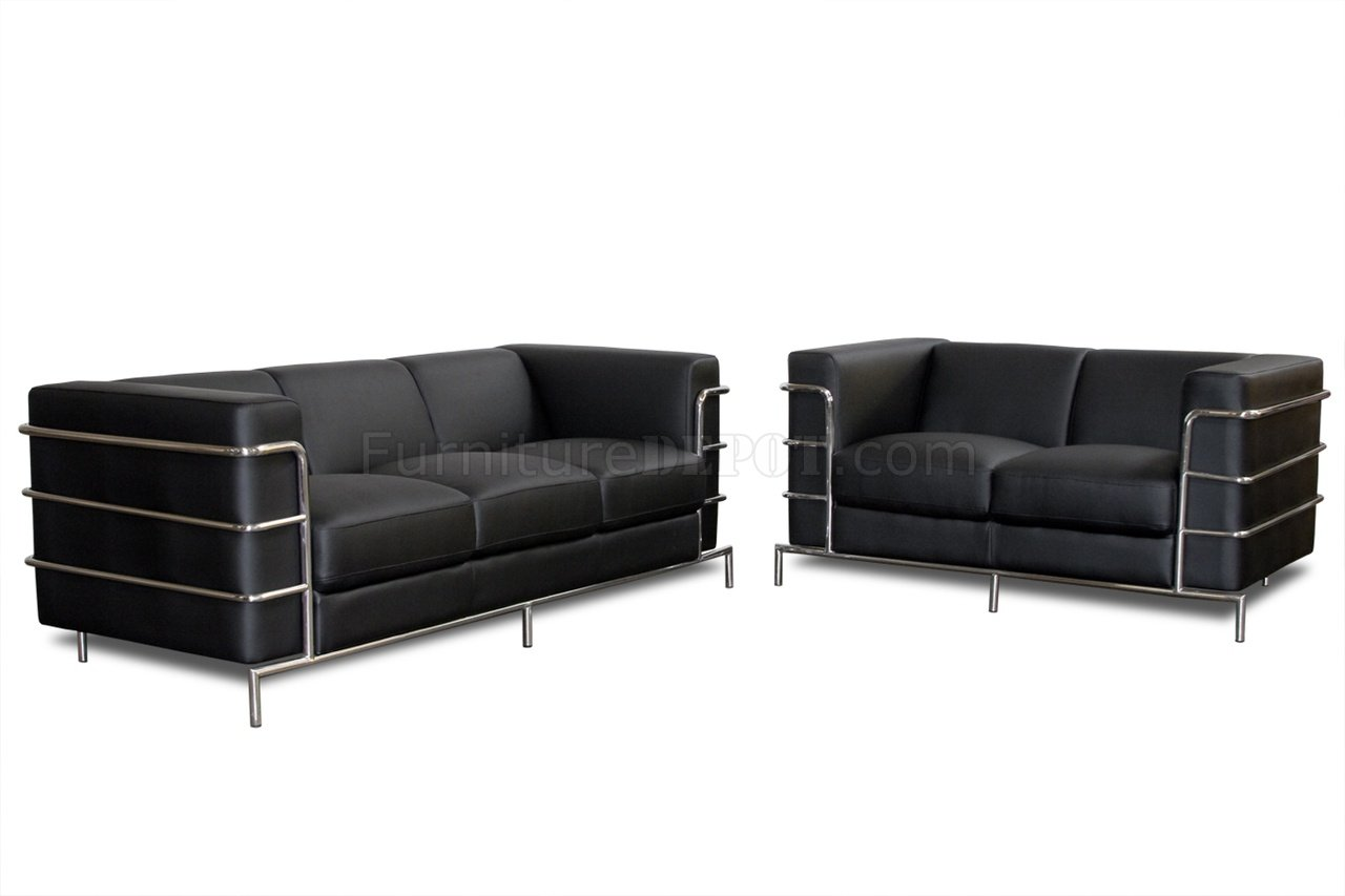 steel chair cost structured bean bag the gallery for gt sofa set with price