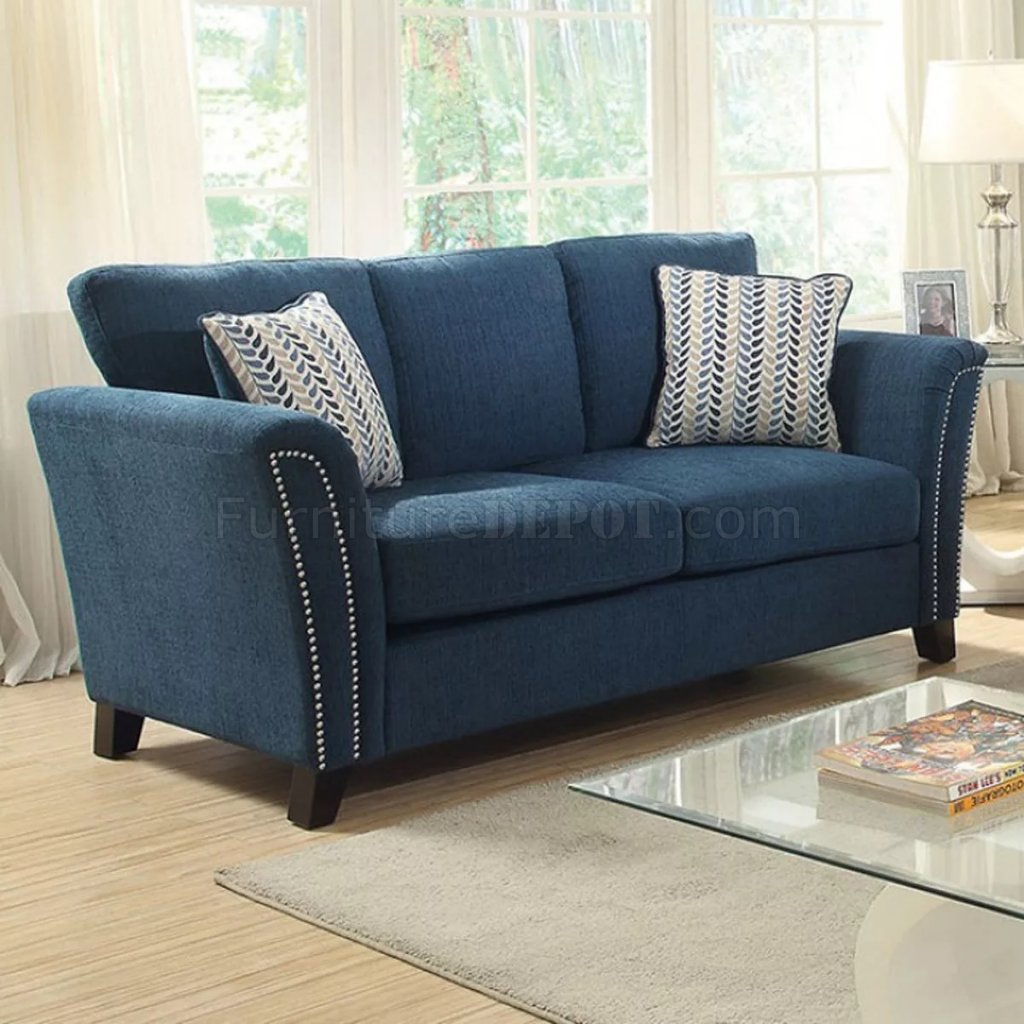 dark teal sofa metro manchester campbell cm6095tl in fabric w options