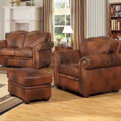 Leather Italia Sofa Furniture Crate And Barrel Lounge 83 Arizona Loveseat Set W Options