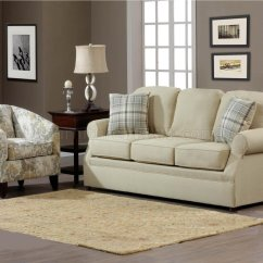 What Is A Sofa Chair Lift Chairs Costco Cream Fabric Modern And Accent Set W Options