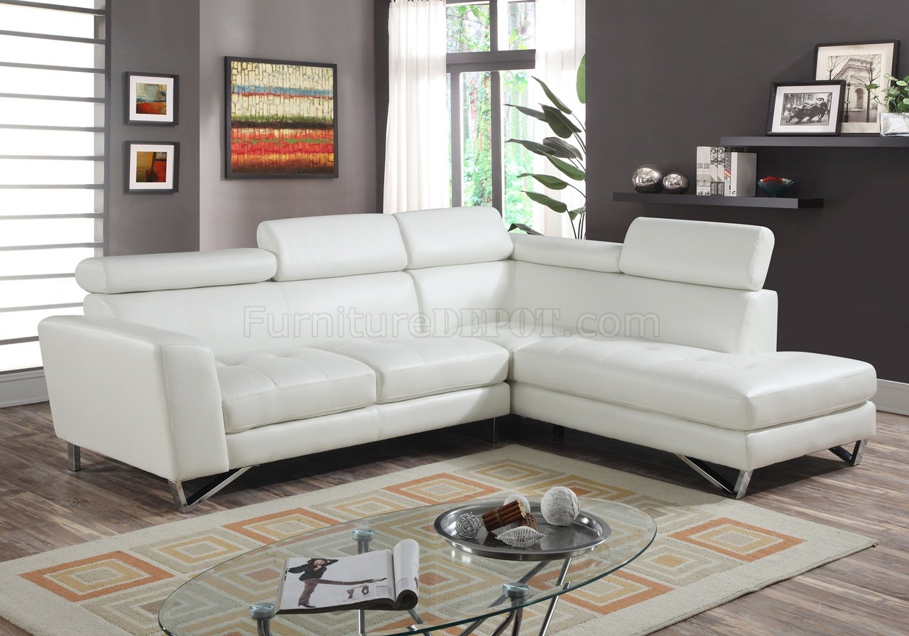 leatherette sofa durability macys leather sale 4023 sectional in white