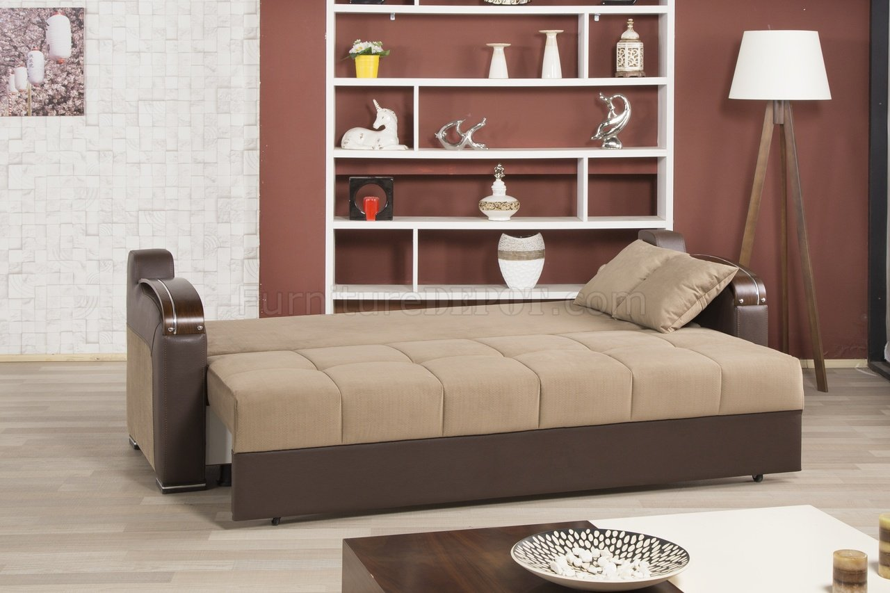 Sofa X 86 34 H L 35 X W