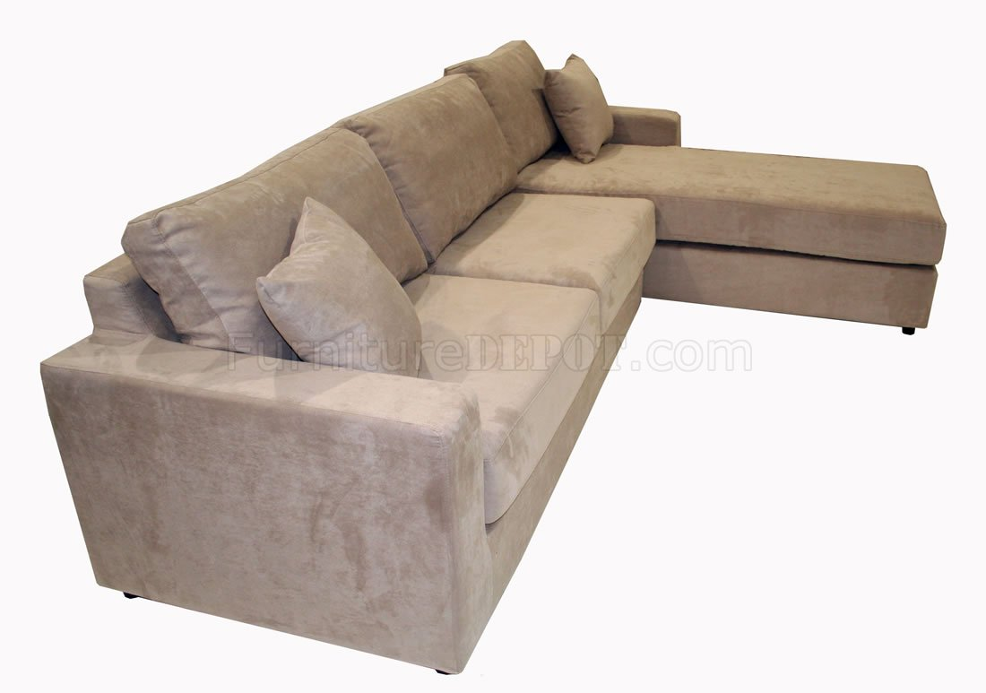sectional sofas with pull out bed and recliner sofa sheet size microfiber