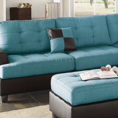 Teal Colored Leather Sofas Moroni Melange Sofa Sectional Fancy 83 About