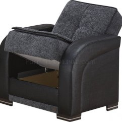 Black Vinyl Futon Sofa Brown Microfiber Bed Oklahoma In Grey Fabric And W Options