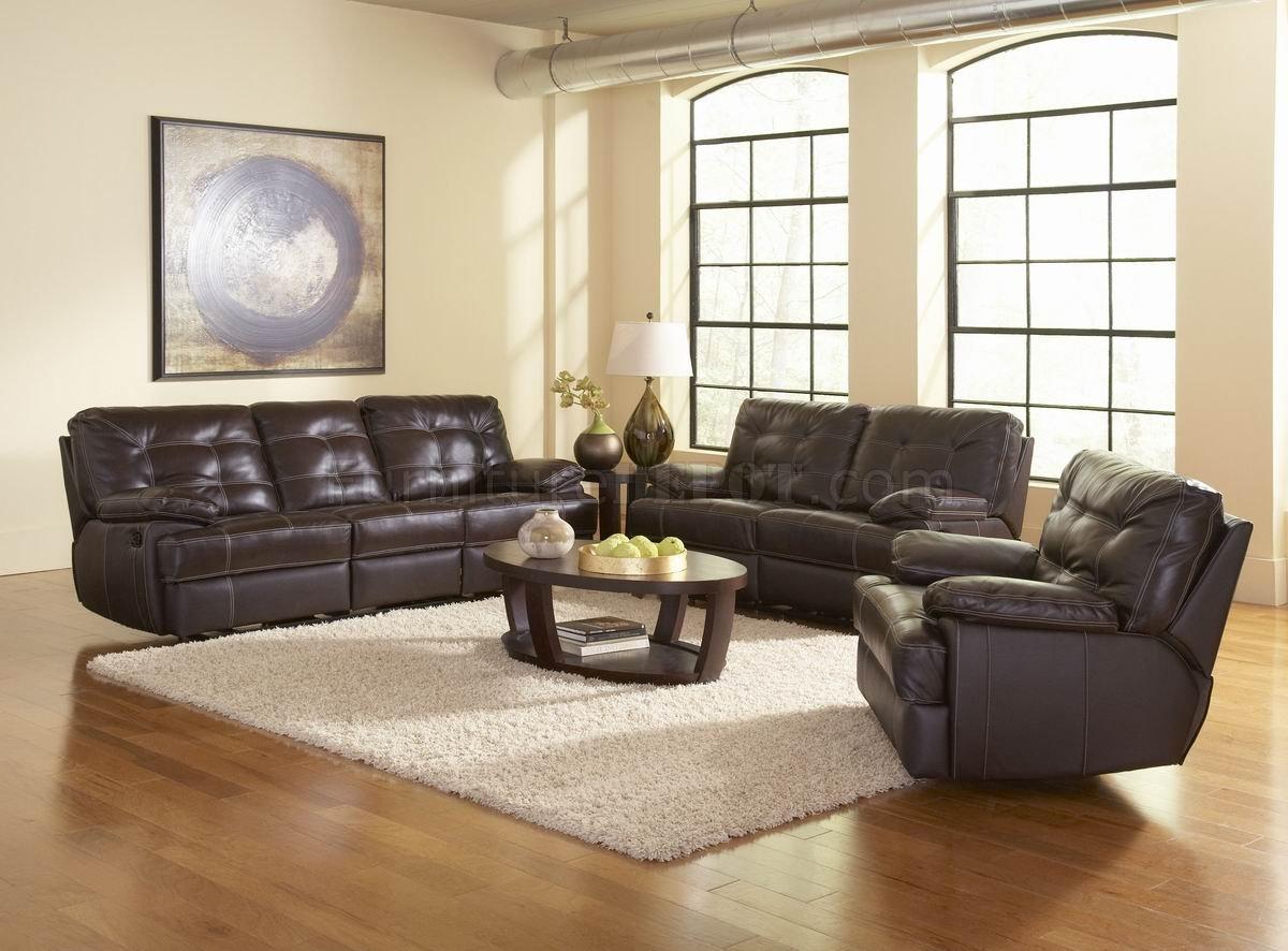 dalton sofa bed set 3 2 leather italia tobacco motion and loveseat w options