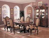 Elegant Dining Room Sets - Home Design Inside