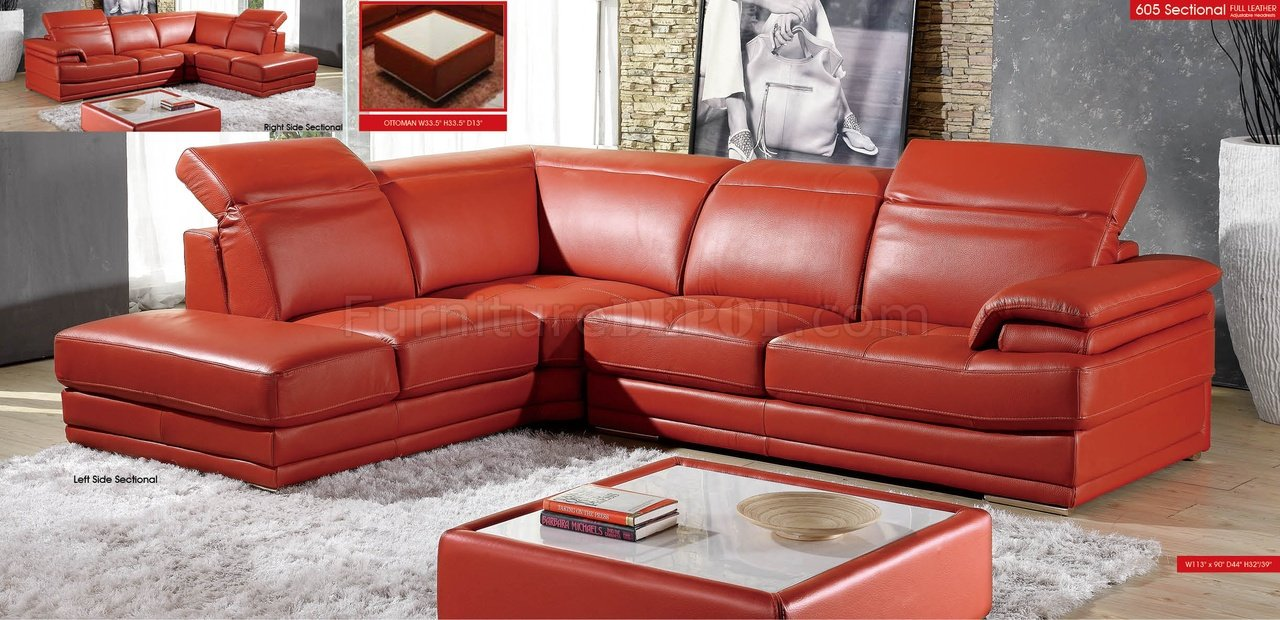 Living Room Furniture Sets Chaise