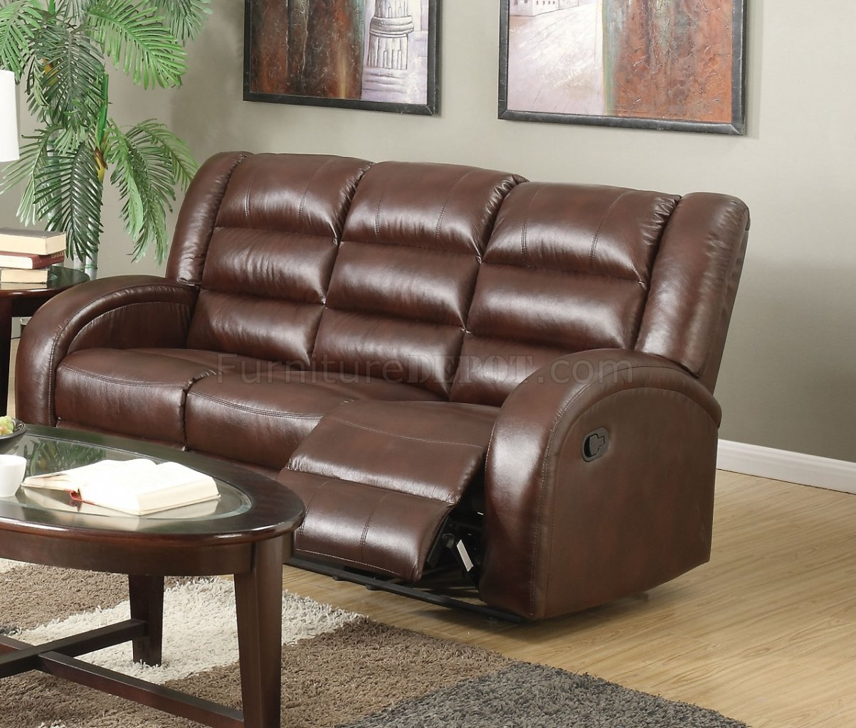 acme sectional sofa chocolate cheap sets in uganda dacey lynn 53565 brown leather aire by w options