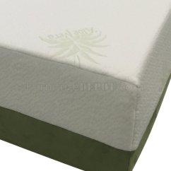 Mattresses Sofa Sets Decorating Tips For Tables Aloe Vera Memory Foam Mattress