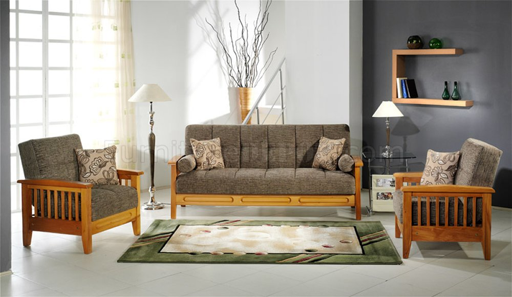 Sofa Set Wooden Furniture Price