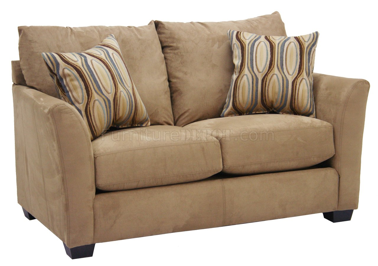 how to clean suede sofas at home ikea friheten sofa bed embly couch covers a