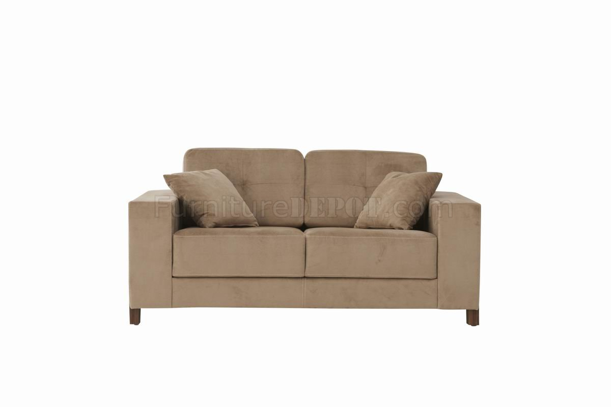 cream sectional sofa fabric l shaped broken white leather with recliner and chaise modern loveseat set w optional items