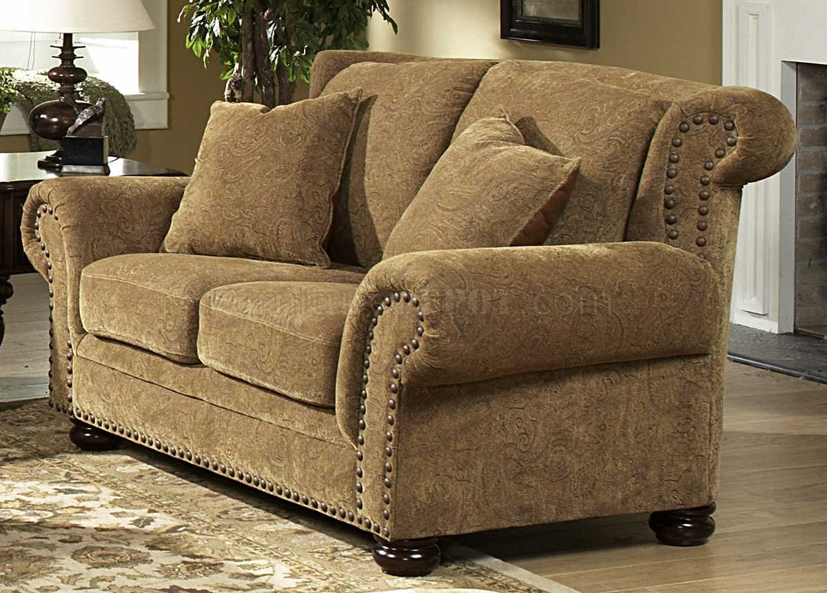 floral sectional sofa foldable table chenille stylish living room and loveseat set