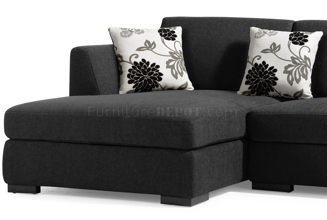 dark brown microfiber sofa chesterfield sofas london showroom stylish comfortable sectional