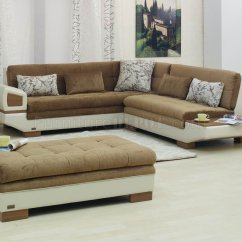 Vinyl Sectional Sofa Sofas Second Hand Homelegance Vera Reclining