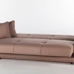 Sofa Parts Names Minimalist Sectional Milano Bed Spare Brokeasshome