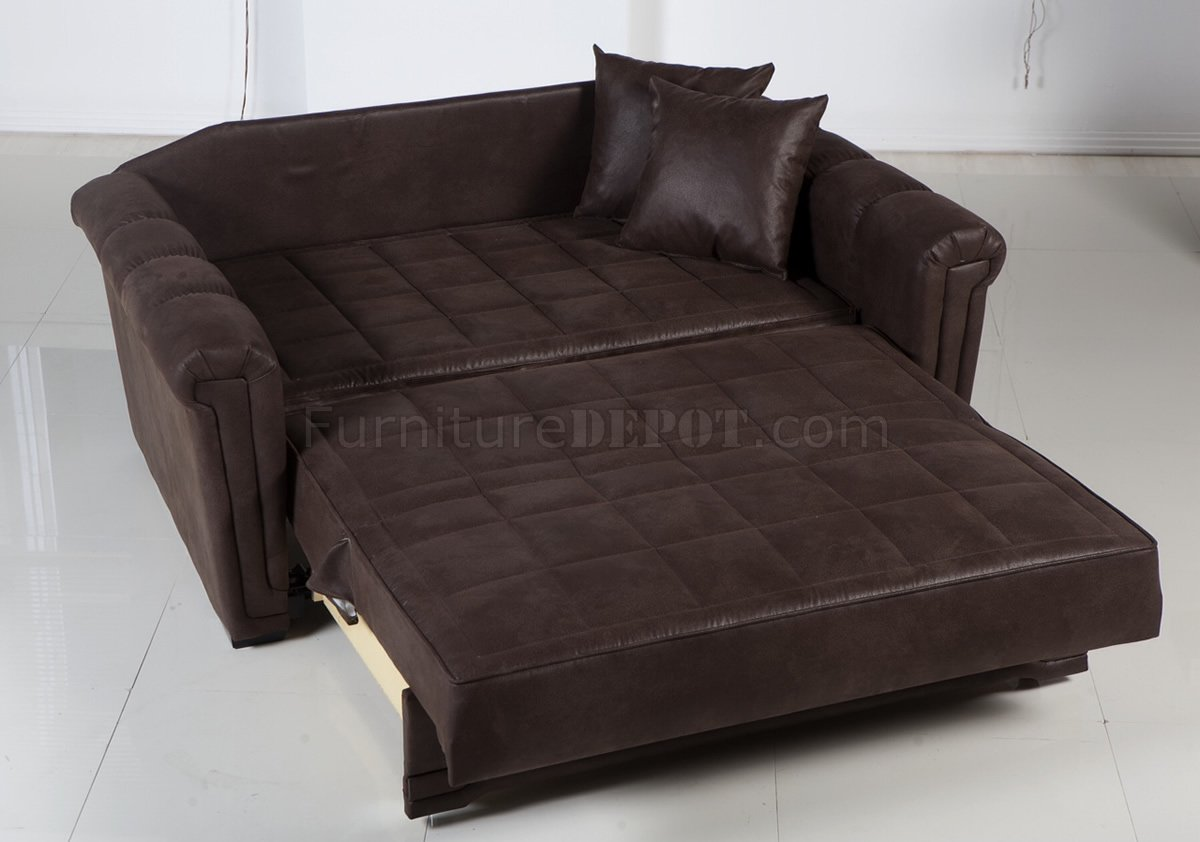Couch Set Leather And Loveseat