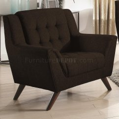 Natalia Leather And Chenille Sofa Curved Corner Set Baby In Black 511034 By Coaster W Options