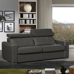 Sofa Beds Phoenix Arizona Small Leather Modular Pontiac Bed In Brown Full By Esf W Options