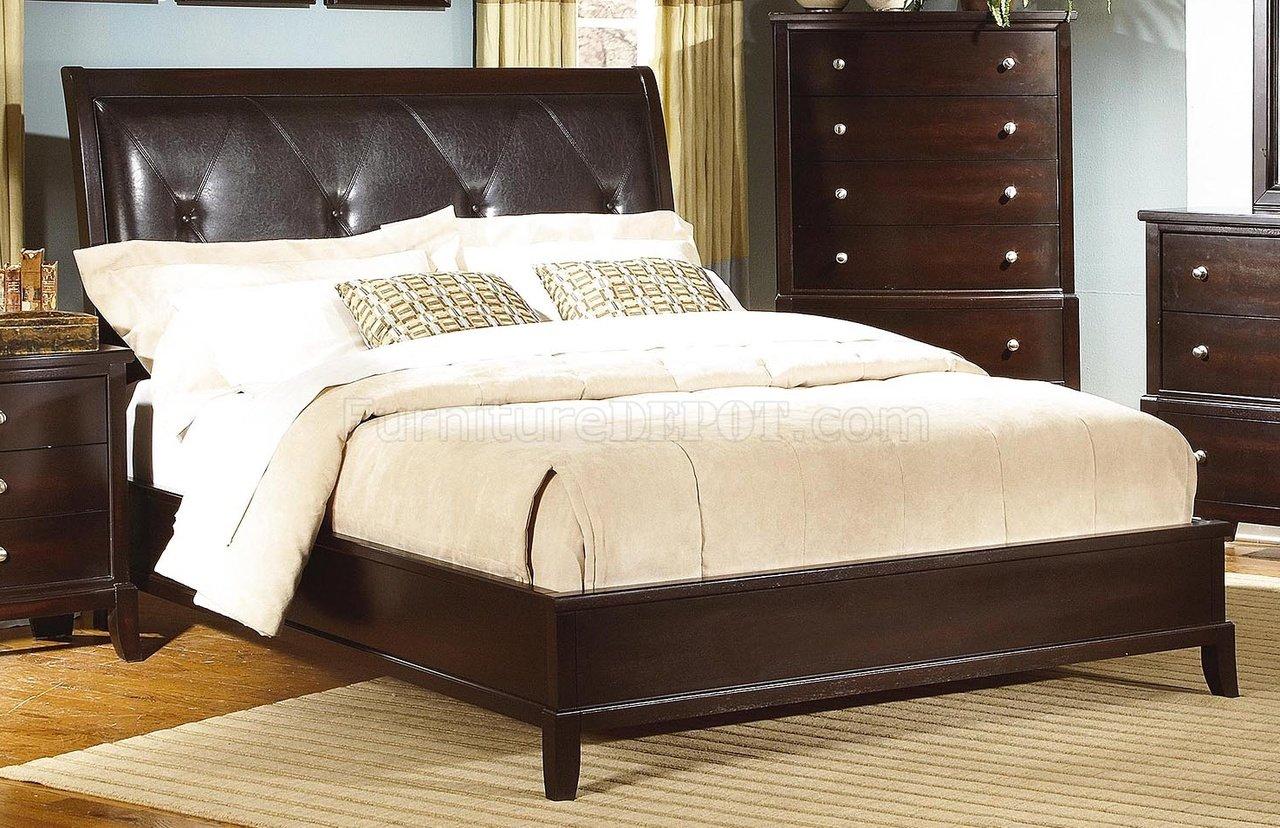 Top Photo Of Badcock Bedroom Furniture Bryan Hill Journal