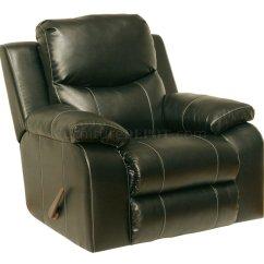 Black Bonded Leather Sofa Affordable Corner Sofas Match Modern Set W Options