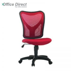 office chair malaysia lounge shampoo furniture direct bravo br 4 low back custom colour