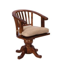 Office Chair Quality Pvc Adirondack Chairs Lifestyle Oak Furniture From The Next