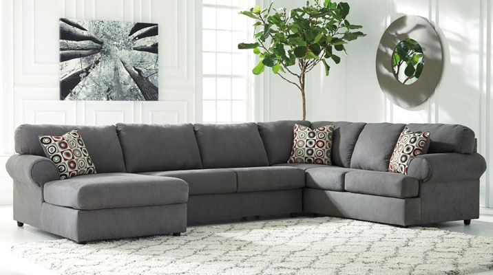 living room furniture discount bedroom warehouse tm crystal