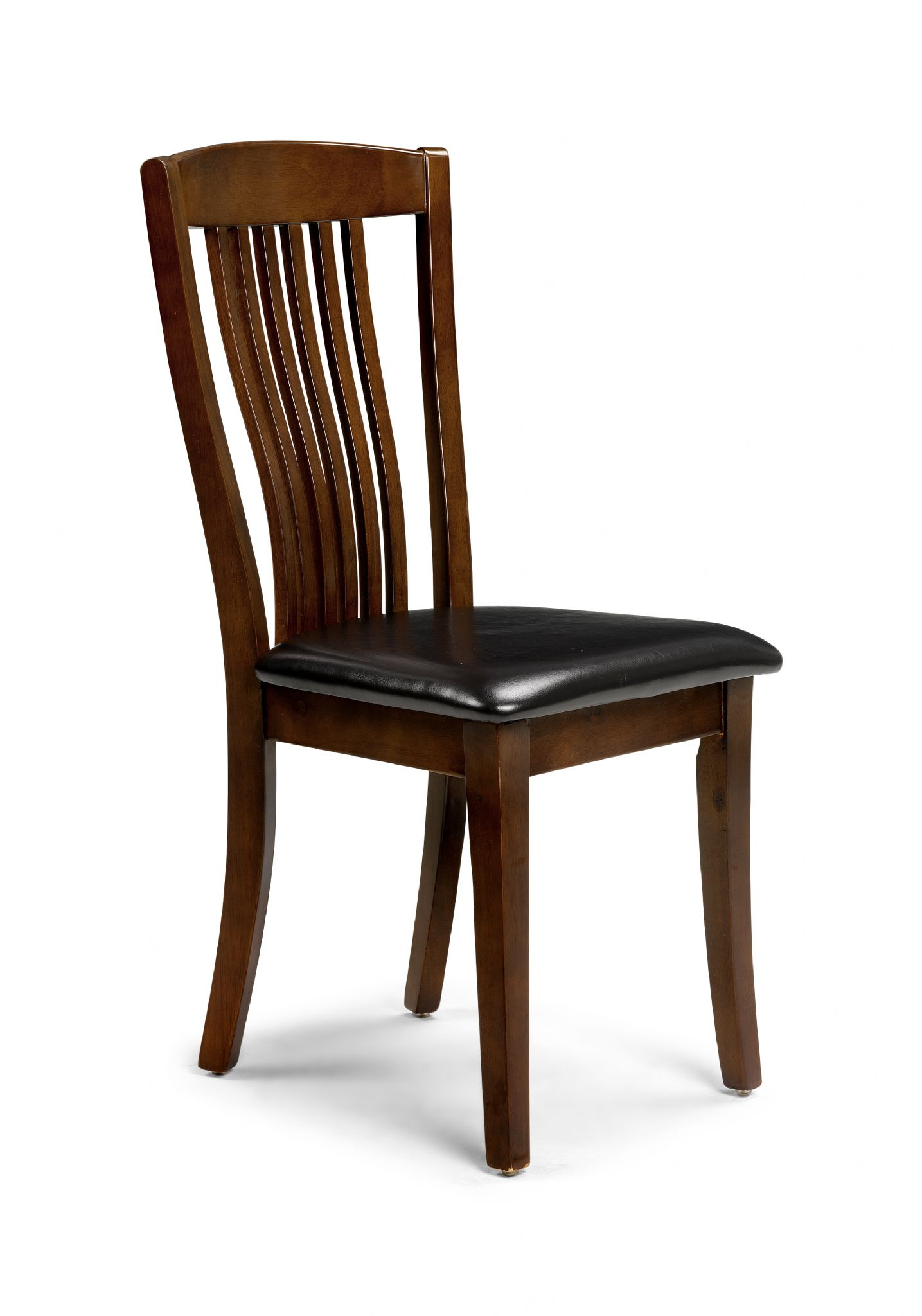 Alicante Traditional Style Mahogany Dining Chair JB129