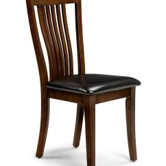 Wooden High Chair Nz Painting Plastic Chairs Alicante Traditional Style Mahogany Dining Jb129