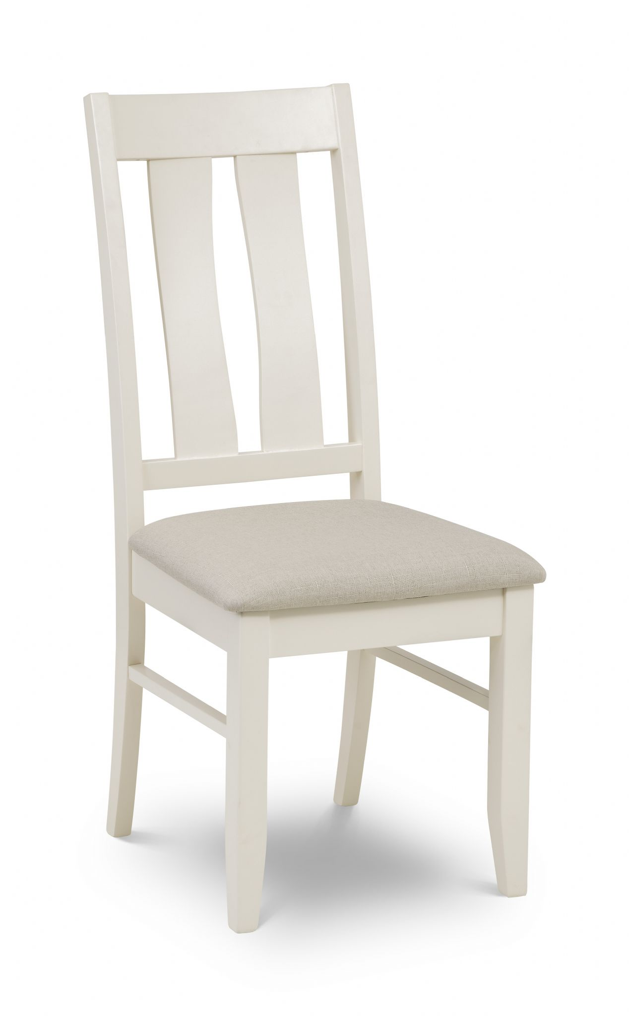 ivory dining chairs uk virtual reality chair marchena lacquered finished jb377