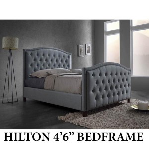Hilton - CF 8535_edited-1