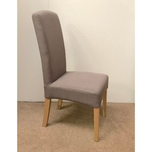 epsom chair mushroom 1