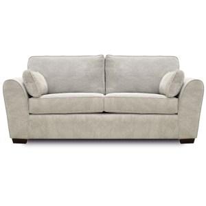 Roma large sofa