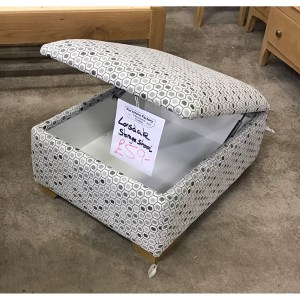 longsdale stool