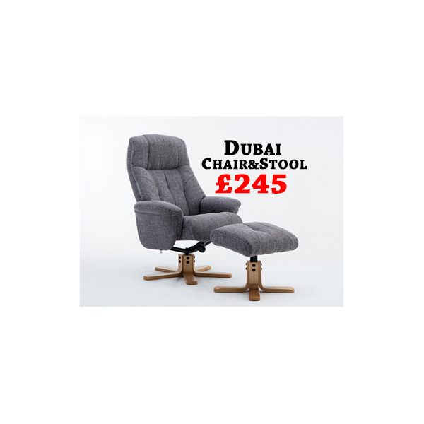 stool chair dubai dining covers green recliner furniture factory clearance centre perth