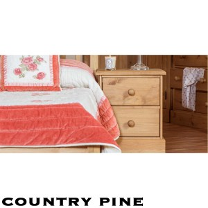 Country Pine