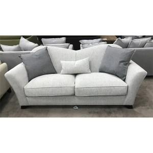 Jaguar large sofa