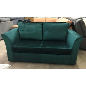 sofabed2