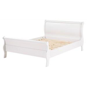 Glencoe 5' bed