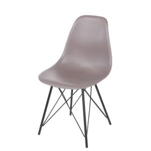 Bolder Chair - Truffel