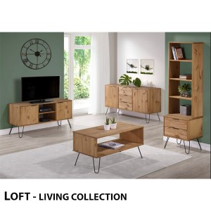 Loft Living Collection