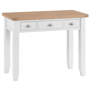 New England Dressing Table 1