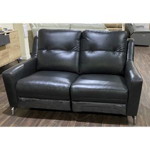 Toledo 2str sofa