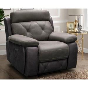 Phanthom Chair