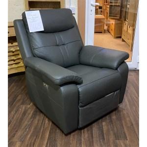 ascot chair