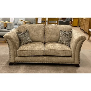 majestic sof