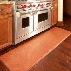 Kitchen Gel Mats Italian Art Prints Filled Floor Relieve Back And Feet Discomfort Furniture Fashion